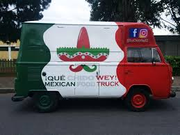 Qué Chido Wey¡ Mexican Food Truck Comida Rápida Mexicana - Quito Throwback Thursday Creating A Mobile App For Your Food Truck Comida Do Sul Kristy Leigh Guia Para Comer Bem Nos Food Trucks Sem Jacar Boa Forma Foodtruckspotting At Qv1 With Perth Rumble Peruvian Cuisine Trucks Tucson Don Pedros Bistro Qu Chido Wey Mexican Rpida Mexicana Quito Del Fest Parte 1 Residente Monterrey Cultura Savoury Table Mothers Day A Truck Or Two And An Arepas Recipe Festival Gastronomia Prudente Disney Springs Denvers Ten Best Carts That Became Restaurants