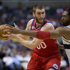 Spencer Hawes - Wikipedia Roger Mason Jr Wikipedia Evie Barnes Law And Order Fandom Powered By Wikia Stilman Whites Ctributions For Unc Go Way Beyond The Court Season 2 The Flash Arrowverse Wiki 2002 Nba Draft Caron Butler Nlsc Forum Amarowaade Scurry Released Pg3 Egsmllr Matt V3 Ab Version Released Categoryplayers Who Wearwore Number 5 Basketball Klay Thompson Photo Collection Chris Paul Biography Amp