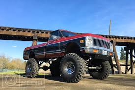 100 Chevy Mud Trucks For Sale Truck