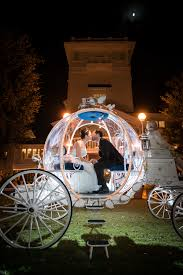 Gold Pumpkin Carriage Centerpiece by Best 25 Cinderella Coach Ideas On Pinterest Cinderella