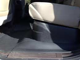 Rear Underseat Storage Box / Bin - Page 5 - 2014 / 2015 / 2016 ... Truck Under Seat Storage Diy Youtube Bestop Locking Under Seat Storage Box In Textured Black For 0710 2012 Gmc Sierra 1500 Bed Autopartswaycom Esp Accsories Labor Day Sale Tundratalknet Toyota Fathers Ttora Forum Lvadosierracom How To Build A Box Duha 20071 Underseat Gun Case F150 Supercab 092014 Safe And Safes Bunker Storagegun Safe Ford Community Of Tool Boxs B High Capacity Contractor Single Boxes At Logic 11 Yamaha Rhino Forumsnet