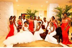 Black S Ideas Pictures Wedding Colors Red And Gold On Collections Of