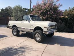 100 Lmc Truck Dodge LMC Lmctruck Amazing Photos Videos For Idea And Inspiration