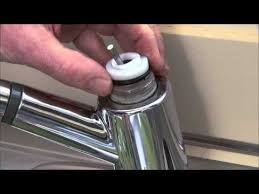 Replacing A Faucet Valve by 25 Unique Leaky Faucet Repair Ideas On Pinterest Leaky Faucet