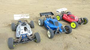 Calgary Blackfoot RC Race / Scale 4x4 Tracks & SO MUCH MORE ... Diy Heavy Class Rc Vehicle Electronics 9 Steps Rc Remote Controlled Cars Track India Control Racing Car The Traxxas Jato 33 Bonafide Street Racer But Bozo On The Monster Trucks Hit Dirt Truck Stop Wl L959 112 24g 2wd Radio Control Cross Country Racing Car Adventures 6wd Cyclones 6 Tracks 4 Motors Hd Overkill Body Bodies Pinterest Caterpillar Track Dumper At The Cstruction Site Scaleart Outdoor Truck Madness Youtube Backyard Track 3 With Pictures