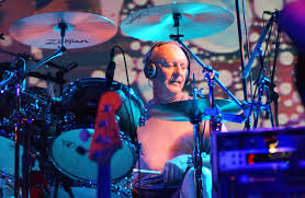 Derek Trucks Remembers Uncle, Former Bandmate Butch Trucks – Rolling ...