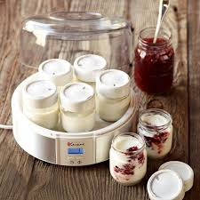 faire des yaourts maison préparer ses propres yaourts maison pourquoi et comment