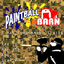 Paintball Barn - Home | Facebook My Team At An Event Last Sunday Album On Imgur Golding Barn Raceway Grendon Lakes England Pitchupcom Paintball Lady Camping Rafting Benamej Spain I Rember When Mtv Played Good Music Ot 36 Page 92 Charging Into A New Camp Family Vacations Adventures Woodloch Resort Nationwide The Best Patballing Deals Adams Farm