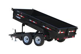 Trailers For Sale Amarillo, TX - Happy Trailer Sales