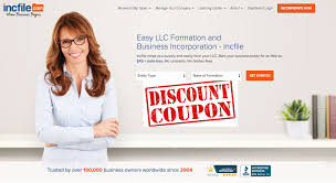 Does An Incfile Discount Or Coupon Code Really Exist? | Incfile 20 Off Pet Care Club Coupons Promo Discount Codes Wethriftcom Food52 Code 2019 Official Coupons For Everlasting Memories Dentalplanscom Coupon 2018 Batman Origins Deals Skin Boss Does An Incfile Discount Or Coupon Code Really Exist How To Redeem Your Just Natural Skin Care Money Off Vouchers Top 10 Punto Medio Noticias Vtech Uk Promo Performance Inspireds Big Sale Event Details The Find A Cheapoair To Videos Personal