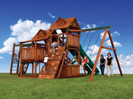 Backyard Adventures Adventure Treehouse 5 Outdoor Playsets Titan Treehouse Jumbo 1 Wood Roof Bya Collection Adventure 3 By Backyard Adventures Idaho Outdoor Solutions Blog Backyards Fascating Amazing Backyard Treehouse Youtube Junior Space Saver Uks Most Recent Flickr Photos Picssr Of Solutions Parks Playsets Playhouses Recreation The Home Depot Awesome Architecturenice