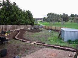 Permablitz #197 - Meadow Heights - Permablitz Melbourne Thriving Backyard Food Forest 5th Year Suburban Permaculture Bill Mollison Father Of Gaenerd 101 Pri Cold Climate Archives Chickweed Patch Garden Design With Permaculture Kitchen Herb Spiral Backyard Orchard For The Yards Pinterest Orchards Australian House Garden January 2017 Archology Download Design And Ideas Gurdjieffouspenskycom Sustainable Farm Future Best 25 Ideas On Vegetable Youtube