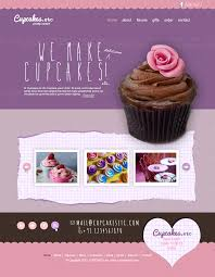 Cupcake Theme Website Design On Behance August 2017 Monthly Cupcakes Facebook Dark Chocolate With Super Fluffy Frosting Egg Yolk Days Toffee Triple With Salted Caramel Icing I Feasting Is Fun Great Recipes For Feasting And Having Fun A Fresh Approach To The Candy Buffet 100 Grand Cucpakes Recipe Cfessions Of Cbook Queen Our Best Cupcake Recipes Southern Living At Jillys Cupcake Barstlouis Missouri Twisted Pink Velvet Cinnamon Nutella On Half Shell Project Skinny Orange Creamsicle Amys Healthy Baking