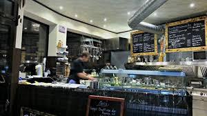 mapstr restaurant das esszimmer mülheim an der ruhr freund