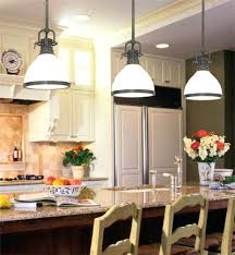light pendants for kitchen island kitchen island pendant lighting
