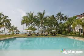 100 Sublime Samana Hotel Dominican Republic Oystercom