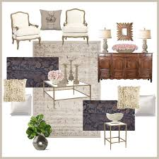 45 Modern False Ceiling Designs For Living Room Pop Wall Design
