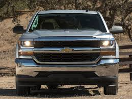 2018 Chevy Silverado - Big Changes Will Surprise Buyers 2019 Chevy Silverado Promises To Be Gms Nextcentury Truck How A Big Thirsty Pickup Gets More Fuel 2015 Chevrolet High Country Review Notes Autoweek Best Of Big Trucks Mudding 7th And Pattison Black Jacked Up Youtube Pin By Thunders Garage On 2wd And 4x4 Pinterest Gmc 2017 1500 Is Gatewaydrug 1957 Window 454 Bb W400hp Classic Bangshiftcom Napco New Pickups From Ram Heat Up Bigtruck Competion Unique With Tires 2014 Crew Cab 4x4 Red Photo Image Gallery