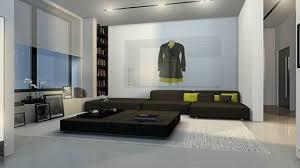 100 Zen Decorating Ideas Living Room Small Bedroom Space Saving Ideas Zen Living Room Decorating