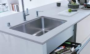 franke cuisine produits franke eviers et robinets franke kitchen systems