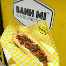 Banh Mi & Roll Factory - Nashville Food Trucks - Roaming Hunger Sacramento Vegan Star Ginger Food Truck Lone Wolf Banh Mi True Foodie Sound Bites Mobile Trucktheir Leeds Indie On Twitter Banh Mi Perfectly Balanced Filled 5 North Loop Trucks Youve Gotta Try Los Angeles Travel Channel Vegetarian Tucson Vina Baguette Lemongrass Tofu Bahn Caf Vietnam Makes Flavorful Stops Across The Valley Booth Stop Today Mamis Truck Inspired Vietnamese Sandwich Mamieggroll Gastro Bits Hoangies Wheels The Rise Of Sandwich Bonmi Blog