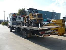 CHRISTIE PACIFIC CASE HISTORY: ASV RC 30 TRACK IDLER WHEEL FAILURE New 2017 Asv Rt120 Forestry In Ronkoma Ny Auctiontimecom 2003 Positrack Rc50 Auction Results 2015 Terex Pt30 U1416 Qld Sales Service Positrack Machine Tool Labour Hire Tracklink Wa Marketbookcotz 2007 Sr70 Public 2500 Track Truck The Worlds Best Photos Of 440 And G Flickr Hive Mind Jim Reeds Home Facebook 2018 Rt75hd For Sale In Park City Kansas Rt40 Chattanooga Tn 5003495444 Equipmenttradercom