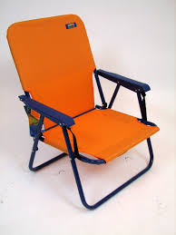 Rio Hi Boy Beach Chair With Canopy by Furniture 22 Inch Folding Walmart Beach Chairs In Navy For
