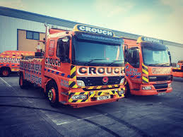 100 Crouch Tow Trucks Crouchrecovery Hash Tags Deskgram