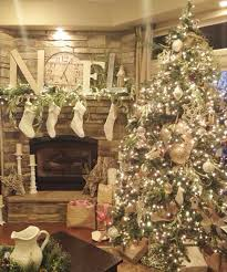 DIY Christmas Tree Decoration Ideas 17