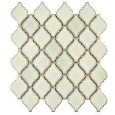 merola tile arabesque aella 9 7 8 in x 11 1 8 in x 6 mm