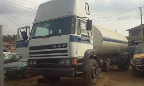 DAF 2100 Turbo Truck N1.750m - Autos - Nigeria Precision Turbo 2636 Truck Pulling Turbocharger Callaway Left Hand Drive Volvo Fl613 13 Ton Truck Manual Injector Pump Daf 1900 Intcooler Chassis Trucks For Sale Cab From Fastfioussuperchargedlettsturbotruck The Kingdom Insider Lvo Model N10 Swedenp10043 Photo By Co Flickr Turbocharged Stock Photos Swg Performance Huge Turbo Awd Dyno Old Video Youtube Heavy Duty Diesel Engine With Two Turbochargers Krone 2500 Modailt Farming Simulatoreuro Simulator Our Selection Exchange Explore Other Spare Parts Selections Fileengine With Turbos Race Renault Trucks Video 2014 Ford F150 Tremor Turbocharged Sport Unveiled In