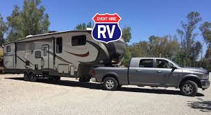Motorhome Rental Kent, Fifth Wheel Trailers Hire, RV Rental Near Me ... Nky Rv Rental Inc Reviews Rentals Outdoorsy Truck 30 5th Wheel Rv Canada For Sale Dealers Dealerships Parts Accsories Car Gonorth Renters Orientation Youtube Euro Star Apollo Motorhome Holidays In Australia 3 Berth Camper Indie Worldwide Vacationland Cruise America Standard Model Tampa Florida Free Unlimited Miles And Welcome To Denver Call Now 3035205118