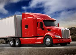 100 Peterbilt Trucks Pictures Model 579