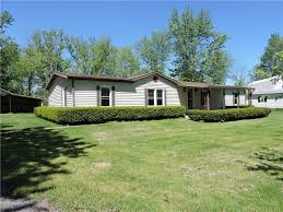 3 Bedroom Houses For Rent In Springfield Ohio by 4191 Martin Dr Springfield Oh 45502 Listing Details Mls 736530
