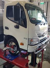 Truck Wheel Alignment Cairns - Top End Truck Align Haweka Alignment Helps Man Adjust To New Technology Transport Support For Automechanika Frankfurts Truck Competence Iniative Alignment Tires Truline Automotive Jumbo 3d Super Worlds 1st Wheel Aligner Multiaxle Trucks Manatec Goes Frankfurt Commercial Vehicle Magazine In India Maha Offers High Quality Systems Cvs What Everyone Should Know About Paul Sherry Auto Service Repair Billings Mt Jim And Tracys Atlas Trailer Youtube Manbeni Machine Tools M Sdn Bhd Direct
