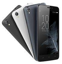 Rent Smartphones online at low prices at Rentdelite Browse