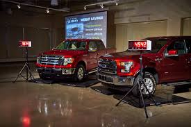 ALG: 2015 F-150 Has Better Resale Value Than Previous Gen | The News ... New Cars With The Highest Resale Value 2015 9 Trucks And Suvs The Best Bankratecom Truck Force Vol4 Iss3 July 2014 By Bravo Tango Advertising Issuu 10 Vehicles Values Of 2018 Work Magazine Septemoctober 2011 Bobit Business Media Ford F150 Gets An Ecoboost 20 Images 2016 Chevy Wallpaper Top 5 Pickup In Us Forbes Ranks Tacoma As Its 2 Best Resale Value Vehicle Out Of Want Buy A Car Pro