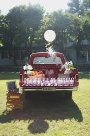 61 Best Wedding Pickup Trucks Images On Pinterest | Wedding Getaway ... The Chicago Imagists Where Just A Tiny Number Of Autonomous Cars May Have Big Impact On 43 Best Champagne Truck Images On Pinterest Caravan I Want And Champaignurbana Area Food Guide Chambanamscom At The Dearborn Plant Ford2014 New Signage We Designed For Our Space At Harvest Marketchampaign Il Chinese Trucks Around Usc La Weekly Crop Top Trend Dashing Darlin 61 Wedding Pickup Getaway Seoul Taco Seoultaco Twitter