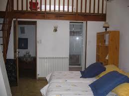 chambre d hote venasque chambre d hote venasque 100 images chambres d hôtes la