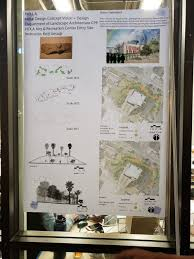 100 Hola Design Ing Landscape In The Spirit Of HOLA Heart Of Los Angeles