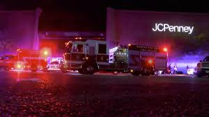 Man Killed In Alabama Mall Shooting Was Not The Gunman Birmingham Alabama Is Now A Foodie Desnationfor Those With Two Men And Truck Help Us Deliver Hospital Gifts For Kids Movers In Pelham Al Two Men And A Truck Found Dead Inside Truck Off Inrstate 22 Officials Twomenandatruck Twitter Troy 39 Photos 21 Reviews 1250 Making Difference At Local Faces Of 2018 By Fergus Media Issuu