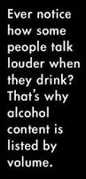 Snopes Drugged Halloween Candy by Best 25 Funny Drinking Quotes Ideas On Pinterest Funny Alcohol