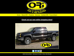 Off Road Innovations - Tallahassee Competitors, Revenue And ... Vacuum Truck Accsories Store Vac Used 2003 Dark Teador Red Metallic Gmc Sierra 1500 Sle For Off Road Innovations Tallahassee Competitors Revenue And Ranger Outfitters Tops Of Home Facebook American Bedliners New 2017 Toyota Tundra Limited Crewmax 55 Bed 57l Ffv At Legacy Truxedo City Elgin Vactor Envirosight Pb Loader New 2018 Toyota Highlander Se Sport Utility In S544329 N Car Concepts Thank You Youtube