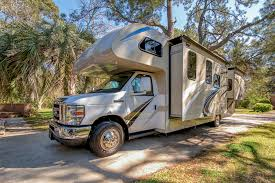Top 25 Berkeley County, SC RV Rentals And Motorhome Rentals | Outdoorsy Van Hire Why Goget Van Rental Is The Best Way To Rent A Truck Rentals In Berkeley Ca Turo Cc Outtake Chevrolet Advance Design Step Right Into My Deere 300dii Arculating Dump For Sale Or Rent John Off Thrifty Rental Burnaby Best Resource Top 25 County Sc Rv Rentals And Motorhome Outdoorsy Transportation Usa America United States Lorry Parked Stock Photos Properties Inc Selfstorage Filea Film Crews Improvised Elevator Takes Equipment Roof Hills Fire Company Fdlivein Untitled Golden State Overnight Delivery Freightliner Ccadias