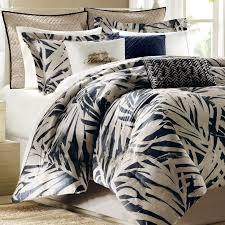 Coastal Bedding Sets by Bedroom Luxury King Size Coastal Duvet Cover Sets Pillow Sham And