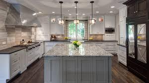 100 Interior Design Transitional Portfolio Kitchen And Bath Drury