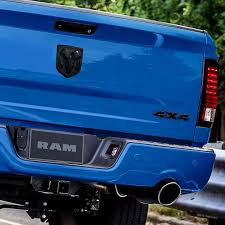 2018 Ram 1500 Sport Hydro Blue - Limited Edition Truck 1 Chrome Finish 3d Texas Edition Emblem Badges For Ford F 150 250 52018 F150 Decals Emblems Custom Automotive Main Event Fords 1st Diesel Pickup Engine Ford Power Strokin Decals Darkside Racing Art Overlay Logo 2007 Grill Lettering By Customcargrills Contact Billet Inc Cheap Nissan Find Deals On Line Waldoch Windshield Stickers Badges Blems Waldochcom Trail Made Page 15 Toyota 4runner Forum Largest Lifted F250 Super Duty Altitude Package Rocky Ridge Trucks