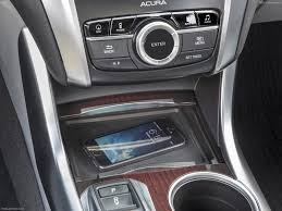 Acura TLX 2015 picture 114 of 197