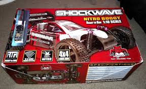 Redcat Racing SHOCKWAVE 1 10 SCALE RC NITRO BUGGY   EBay Amewi Monster Truck Torche Pro M 110 24 Ghz Skelbiult Download Monster Trucks Nitro Mac 133 Nitro 2 Uvanus Browse Products In Cars At Flyhobbiescom Hsp 94862 Savagery 18 4wd Powered Rtr Truck With Miniclip 28 Images Trucks On Lets Play Miniclip Youtube Redcat Racing Earthquake 35 Rc Blue Shop Caldera 30 Scale Speed By Redcat Pinterest Monsters And Free Games Online Review 47