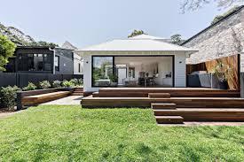 100 Summer Hill House Annabelle Chapman Architect Archello